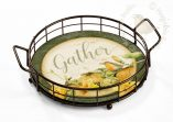 Gather - Serving Tray